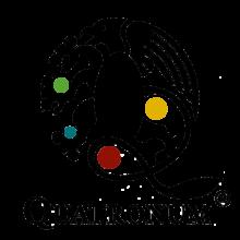 Oficjalne Logo Quatronum