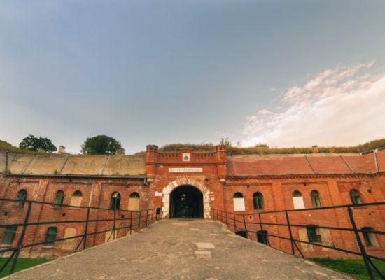 fort_torun
